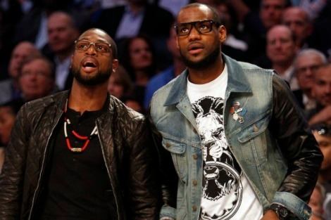 who-are-the-nba-s-biggest-hipsters-1554859362-oct-30-2012-1-600x400-1