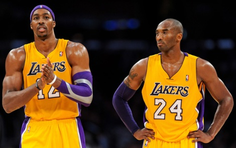 dwight-howard-kobe-bryant2