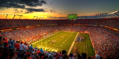fans-sun-life-stadium