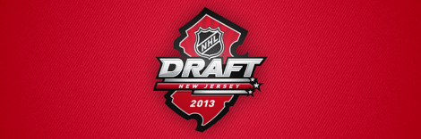 NHL-draft13banner